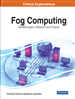 Fog Computing: Breakthroughs in Research and Practice