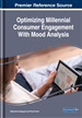 Optimizing Millennial Consumer Engagement With Mood Analysis