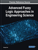 Fuzzy Logic Approach for Material Selection in Mechanical Engineering Design