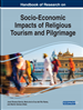 Handbook of Research on Socio-Economic Impacts of Religious Tourism and Pilgrimage