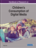 Handbook of Research on Children's Consumption...