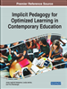 Implicit Pedagogy for Optimized Learning in Contemporary Education