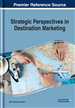 Strategic Perspectives in Destination Marketing