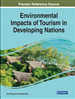 Environmental Impacts of Tourism in Developing...
