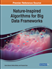 Nature-Inspired Algorithms for Big Data Frameworks
