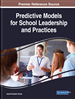 Predictive Models for School Leadership and Practices