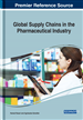Global Supply Chains in the Pharmaceutical...
