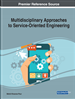 Multidisciplinary Approaches to Service-Oriented Engineering
