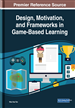 Design, Motivation, and Frameworks in Game-Based Learning