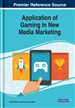 Application of Gaming in New Media Marketing