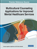 Multicultural Counseling Applications for Improved Mental Healthcare Services