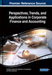 Perspectives, Trends, and Applications in Corporate Finance and Accounting
