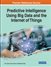 Predictive Intelligence Using Big Data and the...