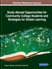 How to Survive and Thrive as a Community College Consortium: A Case Study of the Maryland Community College International Education Consortium