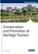 Conservation and Promotion of Heritage Tourism