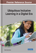 Ubiquitous Inclusive Learning in a Digital Era