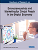 Handbook of Research on Entrepreneurship and...