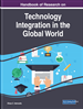 Handbook of Research on Technology Integration in the Global World