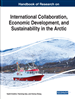 International Collaboration, Economic Development, and Sustainability in the Arctic