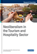 Neoliberalism in the Tourism and Hospitality Sector