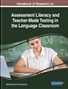 Handbook of Research on Assessment Literacy and...