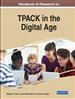 Developing TPACK for Elementary Education Teacher Candidates in an Instructional Design and Technology Integration Course