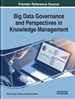 Big Data Governance and Perspectives in...