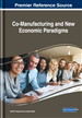 Co-Manufacturing and New Economic Paradigms