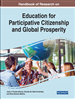 Handbook of Research on Education for Participative Citizenship and Global Prosperity