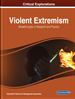 Violent Extremism: Breakthroughs in Research and Practice