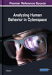 Analyzing Human Behavior in Cyberspace