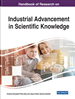 Exploring the Effect of Emerging Technologies on Scientific Knowledge Production and the Industrial Advancement of Society
