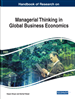 Handbook of Research on Managerial Thinking in...