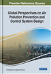 Global Perspectives on Air Pollution Prevention and Control System Design
