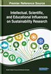 Intellectual, Scientific, and Educational Influences on Sustainability