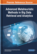 Advanced Metaheuristic Methods in Big Data Retrieval and Analytics