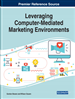 Leveraging Computer-Mediated Marketing Environments