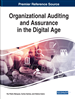Organizational Auditing and Assurance in the Digital Age