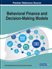 Behavioral Finance and Decision-Making Models