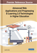 E-Learning Strategies for Emerging Economies in the Knowledge Era