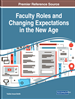 Faculty as Leaders in the 21st Century University