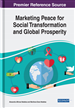 Marketing Peace for Social Transformation and Global Prosperity