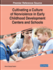 Non-Violent Teaching and Parenting of Young Children: Emulating Optimal Conflict Resolution
