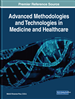 Advanced Methodologies and Technologies in Medicine and Healthcare
