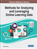 Methods for Analyzing and Leveraging Online...