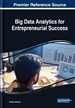 Big Data Analytics for Entrepreneurial Success