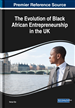 The Evolution of Black African Entrepreneurship...