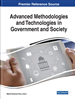 Advanced Methodologies and Technologies in Government and Society