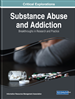 Substance Abuse and Addiction: Breakthroughs in Research and Practice