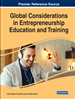 Global Considerations in Entrepreneurship Education and Training